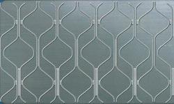 screen doors screen doors ... & AAA Security Doors:: Aluminium Doors Melbourne
