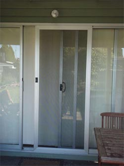 screen doors screen doors & Install Window Fly Screens in Melbourne Bentleigh u0026 Dandenong pezcame.com